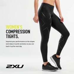 Womens compression