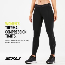 Womens Thermal compression
